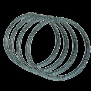 alambre galvanizado 1